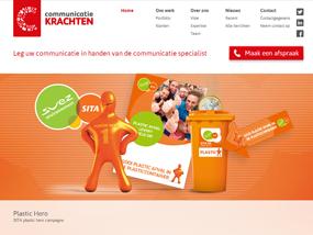 screen_communicatiekrachten