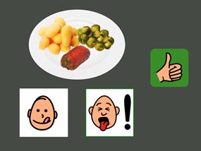 screen_maaltijdapp