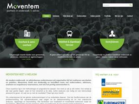 screen_moventem