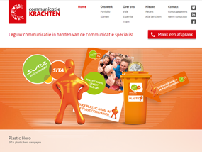 screen_communicatiekrachten